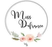Miss Defrance